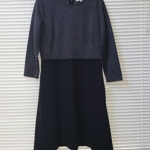 Great dress with pockets!!